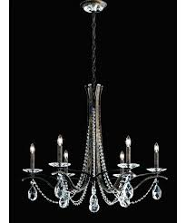 archaicawful austrian crystal chandelier lighting picture inspirations
