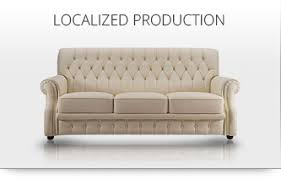 sofa furniture manufacturers. isan furniture manufacturing sdn bhd is a manuafacturing and supplier company in shah alam sungai buloh selangor malaysia sofa manufacturers