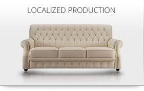 sofa furniture manufacturers. isan furniture manufacturing sdn bhd is a manuafacturing and supplier company in shah alam sungai buloh selangor malaysia sofa manufacturers