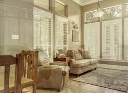 french formal living room. Gorgeous French Country Home Centrally Located With Formal Dining Living Room E