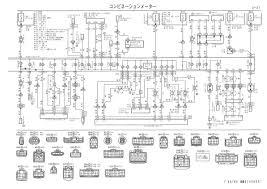 wilbo666 2jz gte vvti jzs161 aristo engine wiring unusual 2jz 2jzgte wiring harness made easy at Aristo 2jz Gte Vvt I Wiring Diagram