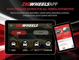 new car launches zigwheelsCars Bikes Search New  Used  Android Apps on Google Play