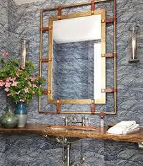 71 Best P O W D E R R O O M images in 2019 | Washroom, Bath room ...