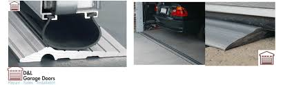 garage door weather strippingSacramento Weather Seal for Garage Doors 916 2451045