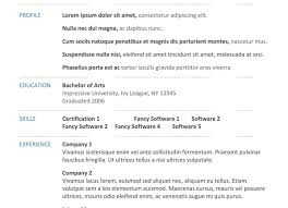 Beautiful Easy Resume App Photos Resume Ideas Namanasa Com