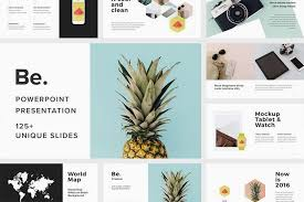 Ppt Template Cool 50 Best Powerpoint Templates Of 2019 Design Shack