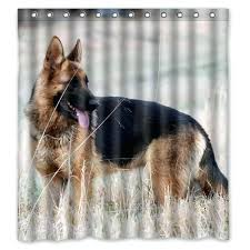 german shepherd home decor home decor stores medford or