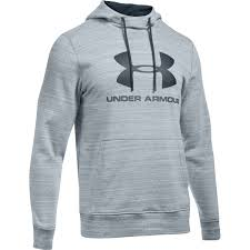 under armour jackets mens. men-039-s-under-armour-sportstyle-fleece-graphic- under armour jackets mens r