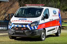 2018 ford ambulance. brilliant 2018 fordambulance002s for 2018 ford ambulance