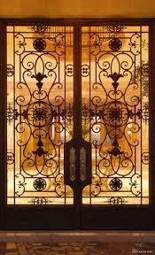luxury front doorsLuxury Front Doors Style Entry Chateaus Entry Doors Amazing