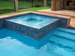 42 best 6 in x 6 in gloss tile images on mosaic pool tile