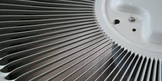 odor from heating ducts.  Odor HVAC Odors For Odor From Heating Ducts