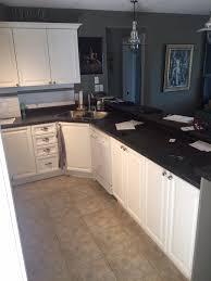 kitchen painters inc home improvement 145 photos facebook