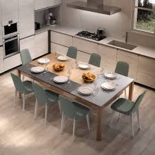 Design For Dining Room Inspiration Dining Room Tables Extension Tables Resource Furniture
