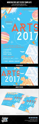ideas about format flyer top modern pop art flyer templates only available here 10141 graphicriver