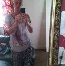 Janine Horton Facebook, Twitter & MySpace on PeekYou