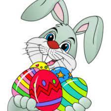 Zajączek Wielkanocny - Home   Facebook