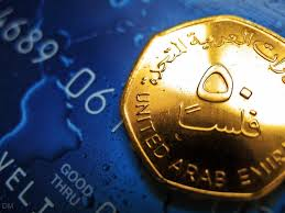Dubai Gold Rate Price Today For 24 22 21 18 Carat Gold
