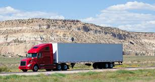 publicly owned trucking panies gain traction as u s economy improves joc