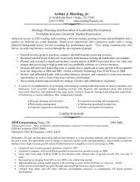 chiropractic resume template essay general chiropractors resume  chiropractic resume template essay