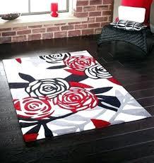 red bath rug red bathroom rugs black white and red bathroom rugs dark red bathroom rugs red bath rug