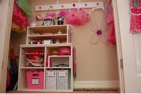 closet ideas for girls. Girls Dress Up Closet Design Ideas For