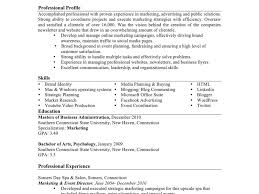 Indeed My Resume Post My Resume Mycareer Introduction For A Research Paper On 51