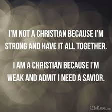 Christian Salvation Quotes Best of 24 Best Finding Him † Images On Pinterest Christian Quotes Words