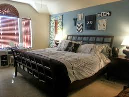 master bedroom decorating ideas diy 21
