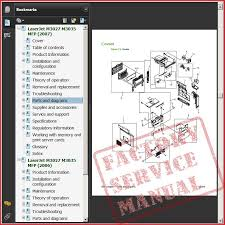 hp laserjet m3027 m3035 mfp service and repair manual hp laserjet m3027 m3035 mfp service manual bookmark