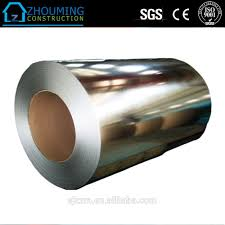 16 gauge copper sheet 4x8 sheet metal prices wholesale sheet metal suppliers alibaba