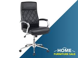 save up to 45 on select office furniture