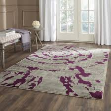 top 86 out of this world purple area rug new coffee tables and grey rugs fuzzy of pink 8 10 photos home improvement hall runner pale blue nursery sets dusky