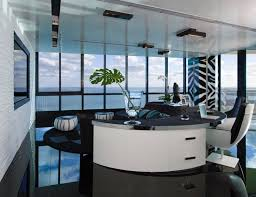 Small Picture 160 best at the office images on Pinterest Office designs