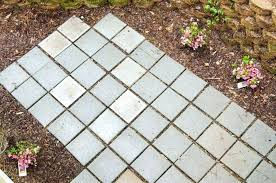 12x12 patio stones patio blocks large size of concrete home depot patio stone how how to