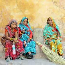 Quilt Cruises & Tours|Upcoming Travel Opportunities & Patchwork of India with Rosemary Crill February 15-March 1, ... Adamdwight.com