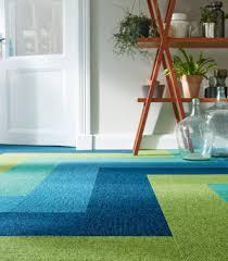 Wie sie teppich verlegen, zeigt. Teppichboden Bei Teppichscheune Gunstig Kaufen
