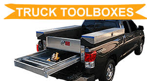 Best Truck Tool Box - Or Make Your Own to Fit Your Pickup Truck ...