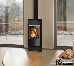 Image Vent Free Luno By Hearthstone From Vancouver Gas Fireplaces The Luno Gas Stove Is Specifically Designed To Harmonize With Modern Sensibility Pinterest Luno By Hearthstone From Vancouver Gas Fireplaces The Luno Gas