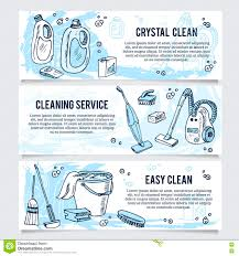 cleaning service vector concept stock vector image  cleaning service vector concept