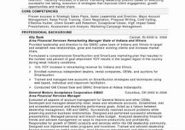 resume summary examples customer service manager best of  resume summary examples customer service manager best of custom admission essay editing websites ca logistics s
