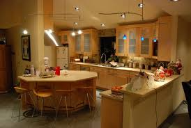 Design House Kitchens Beauteous Kitchens R Brown Construction Co