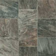 amazing luxury vinyl flooring in tile and plank styles of stone look natural effect trendy bathroom