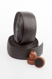 spa cycles leather bar tape