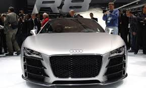 audi new models 2018 release date and specs review car 2018