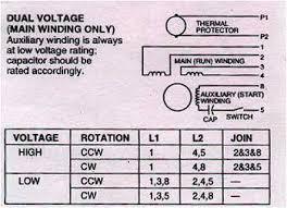 boat hoist wiring diagram boat image wiring diagram boat lift motor wiring on boat hoist wiring diagram