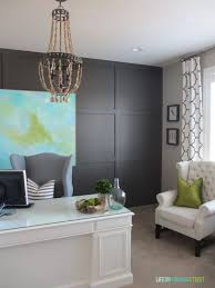 home office paint colors. Images About Home Decor On Pinterest Paint Colors Gray And Mink. Decorating Styles. Office