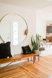 Cheap diy furniture ideas steal Best Amazing Cheap Diy Furniture Ideas To Steal 17 Round Decor Cheap Diy Furniture Ideas To Steal 17 Round Decor