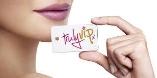 Designing A Loyalty Scheme For Vip Salon Clients Your Successful Salon