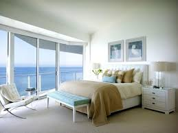 remodeling ideas for beach house. remodel pictures houzz amazing beach house bedroom ideas design best 2017 remodeling for